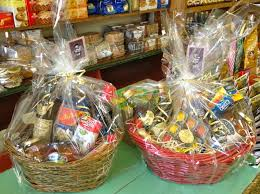 international gift baskets get your gift basket at ratto s ratto s international market and