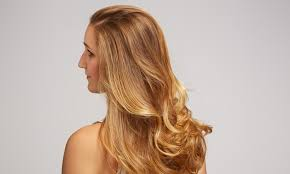 haircut and color packages anselaines for hair dba a salon u0026 spa