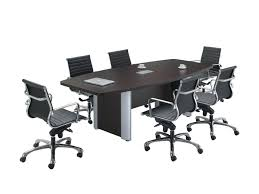 conference table and chairs set conference table chair conference
