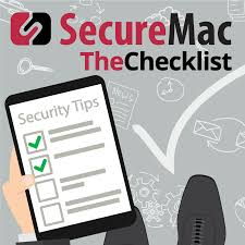 Identity Theft Red Flags 5 Things To Know About Identity Theft Securemac