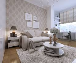 show homes interiors ideas 155 best showhomes images on home ideas bedroom and