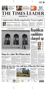 187 Lenny Dykstra Bankruptcy - times leader 03 06 2012 by the wilkes barre publishing company issuu