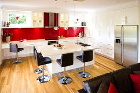 Houzz Kitchen Backsplash Ideas Bathroom Entrancing Make The Kitchen Backsplash More Beautiful