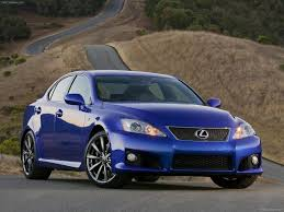 lexus isf turbo lexus is f 2008 pictures information specs