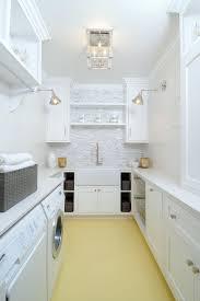 Space Saving Laundry Ideas White by Laundry Room Tile Ideas Laundry Room Traditional With Space Saving