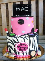 specialty birthday cakes tiered buttercream cakes special occasion cakes specialty theme