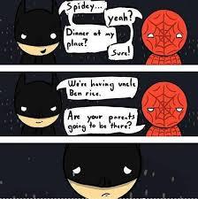 Spiderman Rice Meme - spider man s ultimate foe funny