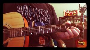 dropkick murphys 4 15 13 acoustic cover youtube