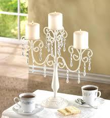 Vintage Wedding Centerpieces Antique Wedding Table Decorations Vintage Wedding Table