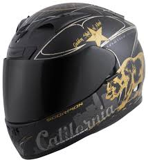 black motorcycle helmet spray tags black and white motorcycle