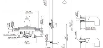 Bathroom Faucet Installation Cost by Cost To Replace Bath Faucet Amazing Bedroom Living Room