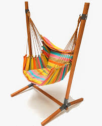 American Flag Hammock Looking For A Hammock Or Hanging Chair Buy From Maranon Hammocks