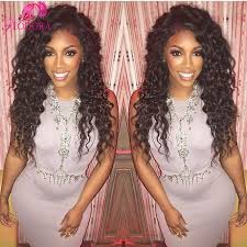 porsha williams hairline 64 best lace front human hair wigs images on pinterest wigs