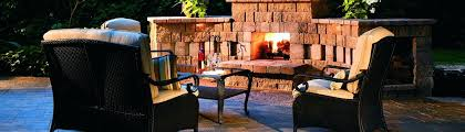 Fireplace Repair Austin by Stamped Concrete Patio Austin Concrete Patio Repair Austin Stamped