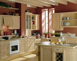 Contemporary Kitchen Wallpaper Ideas Tips Desain Dapur Kecil Untuk Hasil Maksimal Http Www