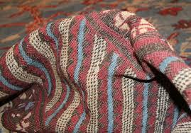 Red Blue Rug Light Blue Room Size Antique Indian Agra Rug 48823 Nazmiyal Rugs