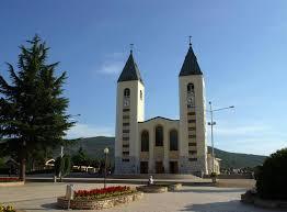 medjugorje tours mostar and medjugorje tours dubrovnik happytovisit