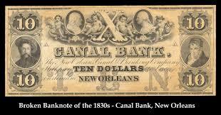 panic of 1837 armstrong economics