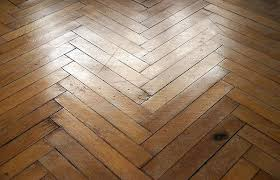 antique hardwood flooring photos