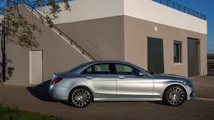 mercedes c class review 2015 benzblogger archiv 2015 mercedes c400 review road