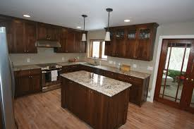 wood countertops cheap kitchen cabinets nj lighting flooring sink