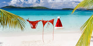 our way to say happy holidays cheapcaribbean
