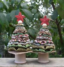 112 best sewing theme crafts images on wooden spools