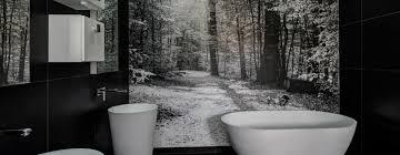 11 smart small bathroom ideas