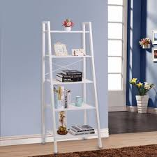 Bathroom Ladder Shelf by Online Get Cheap Bathroom Ladder Shelf Aliexpress Com Alibaba Group