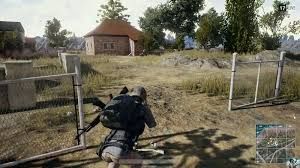 player unknown battlegrounds xbox one x 60fps playerunknown s battlegrounds to run at 30 fps across xbox one