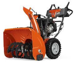 100 snow blower parts troy bilt storm 2410 parts troy free
