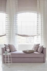 26 best purple drapes u0026 decor images on pinterest draping