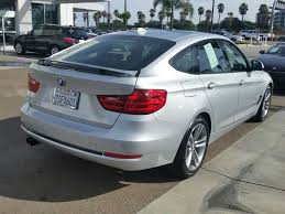 2016 used bmw 3 series gran turismo 328i xdrive gran turismo at