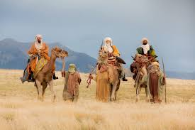 Horse Christmas Gifts For Men The Wise Men Seek Jesus The Wise Men Seek Jesus Matthew 2