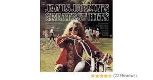 janis joplin mercedes mp3 amazon com mercedes janis joplin mp3 downloads