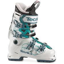 womens ski boots sale tecnica ski boots