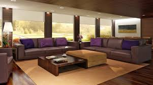 living room stunning elegant large living room design ideas this