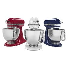 Kitchenaid Mixer Colors Kitchenaid Mixer Colors Juicer Mixer And Grinder Ideas