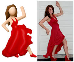 emoji costume holla ween