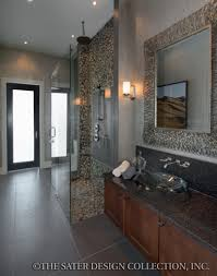 Sater Design by Bathrooms Photo Gallery Budron Homes
