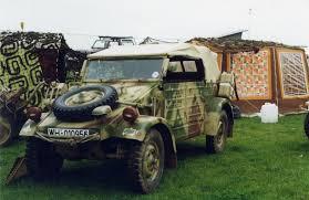 vw kubelwagen military items military vehicles military trucks military