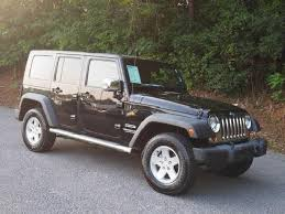 used jeep wrangler knoxville tn jeep wrangler knoxville 28 top jeep wrangler used cars in
