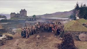 curious robin films 11 scottish movie locations where you can get