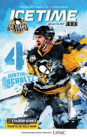 lexus discount rangers tickets icetime game 24 vs boston bruins 01 22 17 by pittsburgh