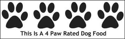 science diet healthy puppy review u0026 ingredients analysis