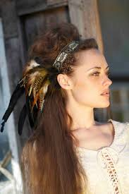festival hair and boho looks to feel the vibes hairstyles best 25 burning man hair ideas only on pinterest festival
