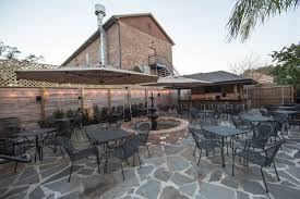 new orleans u0027 best new outdoor dining spots n7