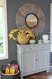 benjamin moore gray the best paint colour country style home