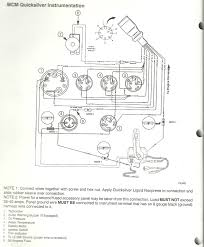 mcm wiring diagram wiring diagrams chris craft lancer phase wiring