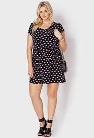 casual summer dresses plus size naf dresses